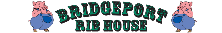 http://kennkweder.com/wp-content/uploads/2019/02/bridgeport-ribhouse-header-900x134.png